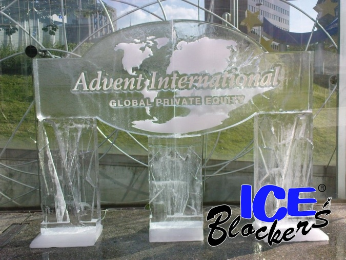 Advent International_5