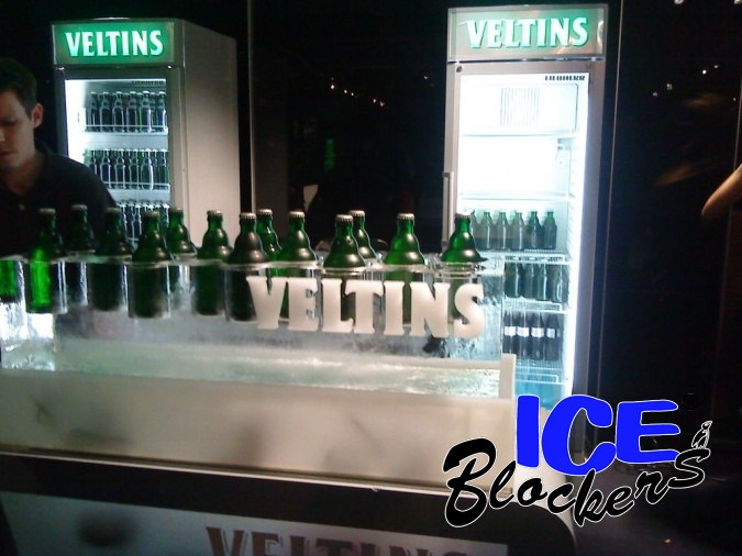 Fashion Week - Coca-Cola Manolo Blahnik Veltins_1
