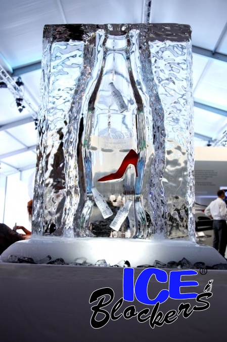Fashion Week - Coca-Cola Manolo Blahnik Veltins_17