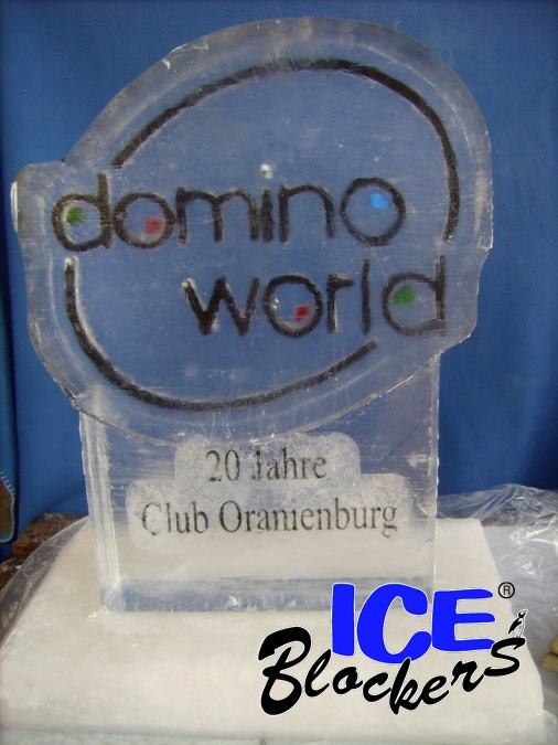Domino World_1