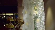 Eingefrorenes im Eisblock_56