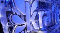Eisbar Kraft Foods