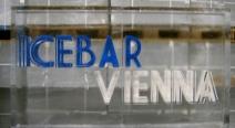Eisbar Vienna_5