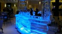 Hotel Adlon Silvester-Eisbar_2