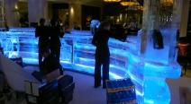 Hotel Adlon Silvester-Eisbar_3