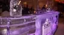 Hotel Adlon Silvester-Eisbar_5