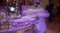 Hotel Adlon Silvester-Eisbar_6