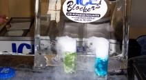 ICEBlockerS Eisbar_1