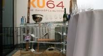 KU64 Apres-Ski_1
