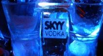 SKYY - Eisbar im SAGE_2