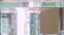 Eis-Etagere für Buffets_24