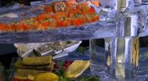 Eis-Etagere für Buffets_43