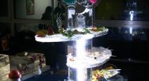Eis-Etagere für Buffets_48