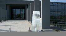Eis-Experiment der Abbott AG_12