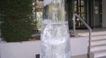 Eis-Experiment der Abbott AG_33
