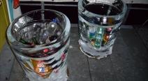 Flaschenkübel aus Eis_3