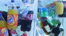 Flaschenkübel aus Eis_5