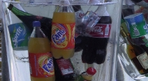Flaschenkübel aus Eis_6