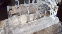 Eis-Lokomotive_3