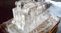 Eis-Lokomotive_4