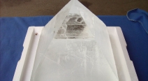 Eis-Pyramide_3