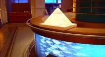 Eis-Pyramide_7