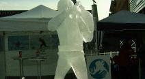 Robbenjagdprotest des IFAW_15