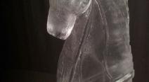 Schachfigur Springer (Pferd)_6