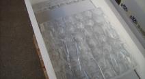 Eisgläser - Gläser aus Eis_10