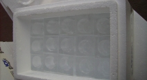 Eisgläser - Gläser aus Eis_14