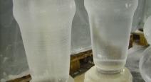 Eisgläser - Gläser aus Eis_19