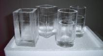 Eisgläser - Gläser aus Eis_23