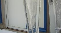 Eisgläser - Gläser aus Eis_8
