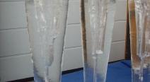 Eisgläser - Gläser aus Eis_9
