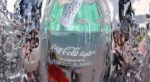 Fashion Week - Coca-Cola Manolo Blahnik Veltins_16