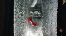 Fashion Week - Coca-Cola Manolo Blahnik Veltins_6