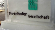 Fraunhofer - Eislogo_4
