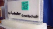 Fraunhofer - Eislogo_7