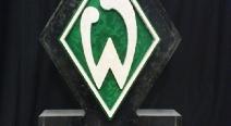 SV Werder Bremen_3