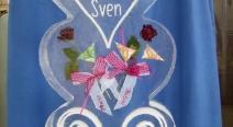 Hochzeit Ivonne & Sven