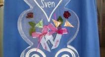 Hochzeit Ivonne & Sven_9