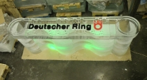Deutscher Ring (Nord Event)