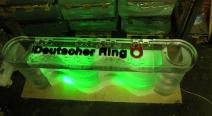 Eisbar - Deutscher Ring_18
