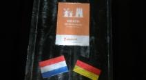 Holland - Deutschland Eisblock_1