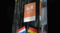 Holland - Deutschland Eisblock_2