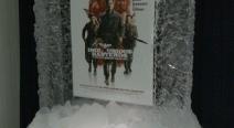 Inglourious Basterds Filmpremiere_1