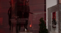 Inglourious Basterds Filmpremiere_7