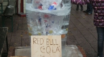 Red Bull Cola_4