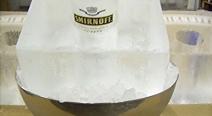 Smirnoff Flaschenkühler_3